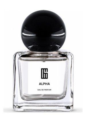 Alpha G Parfums