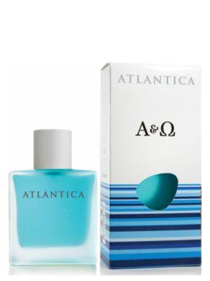 Alpha & Omega Dilis Parfum