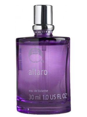 Altaro The Body Shop