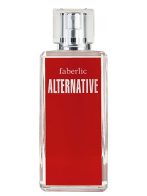 Alternative Faberlic