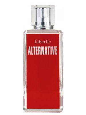 Alternative Faberlic