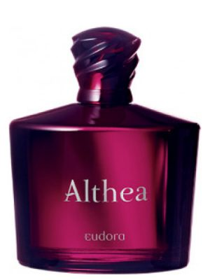 Althea Eudora