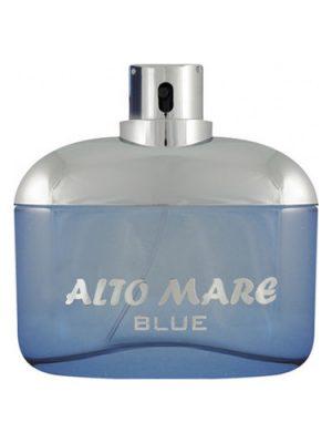 Alto Mare Blue Parfums Genty