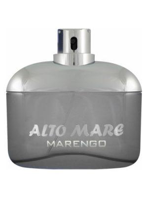 Alto Mare Marengo Parfums Genty