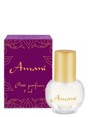 Amani CIEL Parfum