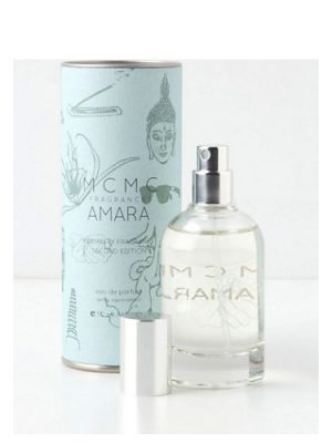 Amara MCMC Fragrances