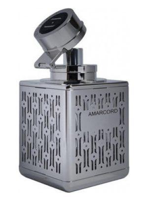 Amarcord Atelier Flou