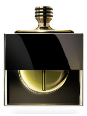 Amatys Parfum Fin Nabucco