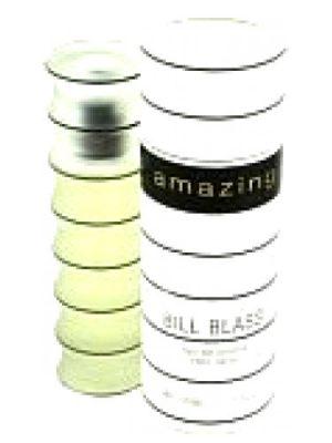 Amazing Bill Blass