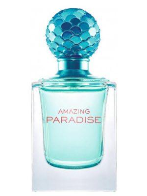 Amazing Paradise Oriflame