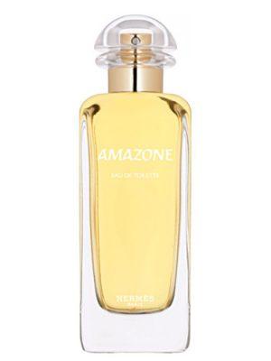 Amazone (1974) Hermès