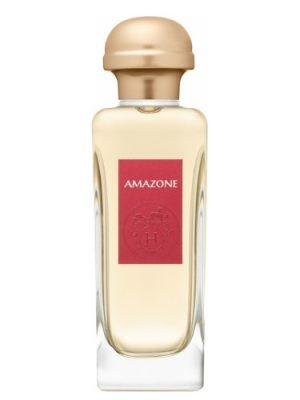 Amazone (2017 re-launch) Hermès