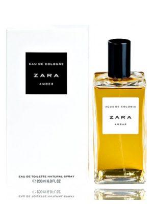 Ambar Zara