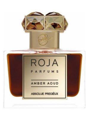 Amber Aoud Absolue Precieux Roja Dove