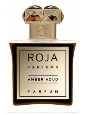 Amber Aoud Roja Dove
