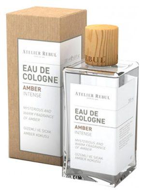 Amber Atelier Rebul