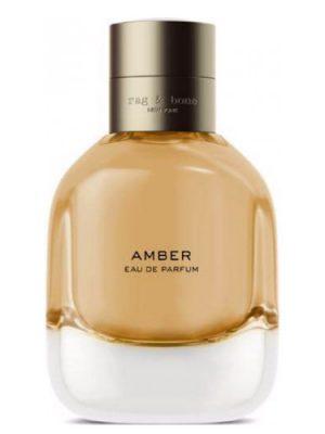 Amber Rag & Bone