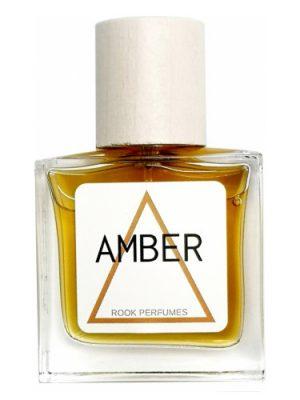 Amber Rook Perfumes