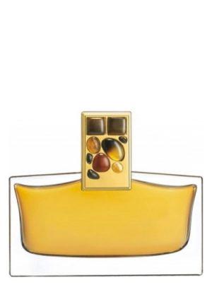 Amber Ylang Ylang Parfum Estée Lauder