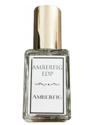 Amberfig Eau de Parfum Amberfig