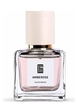 Amberose G Parfums
