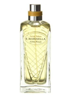 Ambra Royale E. Marinella