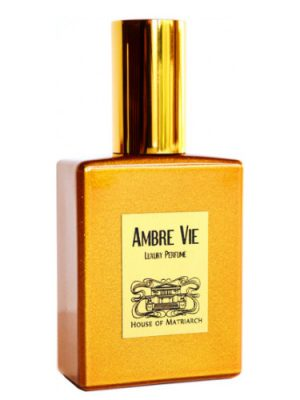 Ambre Vie House of Matriarch