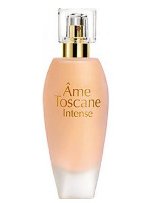 Ame Toscane Intense ID Parfums