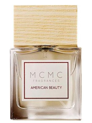 American Beauty MCMC Fragrances