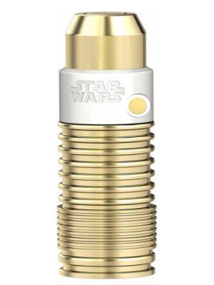 Amidala Star Wars Perfumes