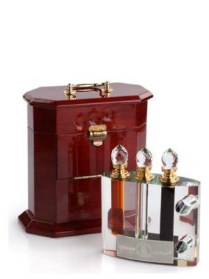 Amiri Collection Al Haramain Perfumes