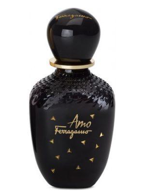 Amo Ferragamo Limited Edition Salvatore Ferragamo