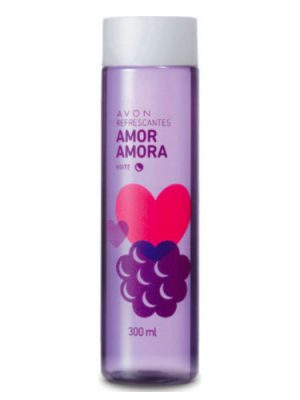 Amor Amora Avon