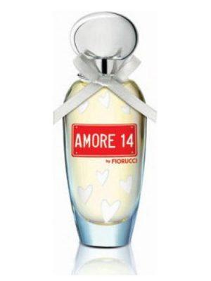 Amore 14 White Fiorucci