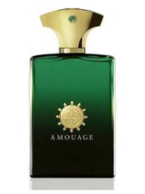 Amouage Epic Man Amouage