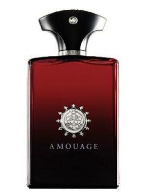 Amouage Lyric Man Amouage