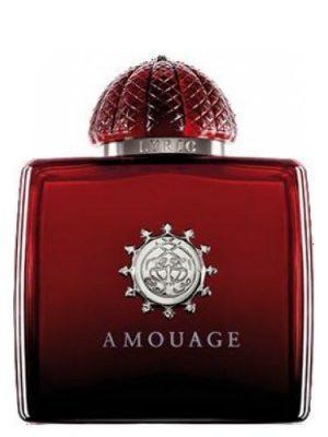 Amouage Lyric Woman Amouage