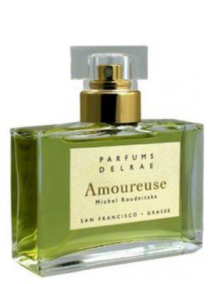 Amoureuse Parfums DelRae