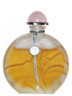 Anais Anais Parfum Concentree Cacharel