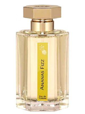 Ananas Fizz L'Artisan Parfumeur