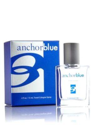 Anchor Blue Tru Fragrances