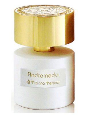 Andromeda Tiziana Terenzi