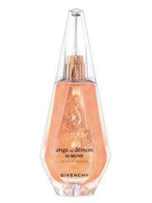 Ange ou Démon Le Secret Edition Riviera Givenchy