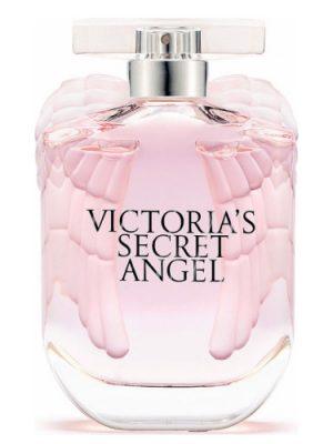 Angel Eau De Parfum Victoria's Secret
