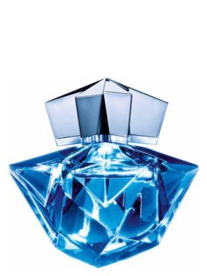 Angel Eau de Parfum Neon Edition Mugler