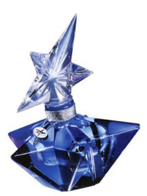 Angel Extrait de Parfum Mugler