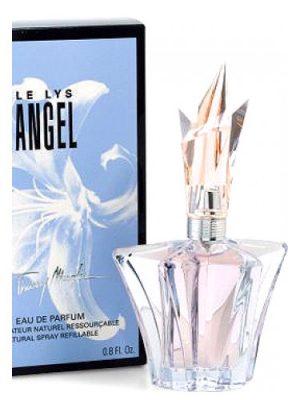 Angel Garden Of Stars - Le Lys Mugler