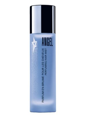 Angel Hair Mist Mugler