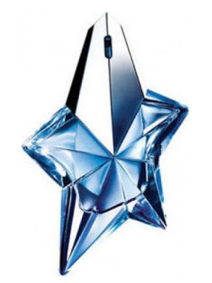 Angel Intimate Star Mugler