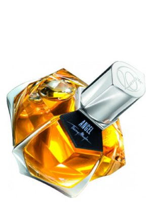 Angel Les Parfums de Cuir Mugler
